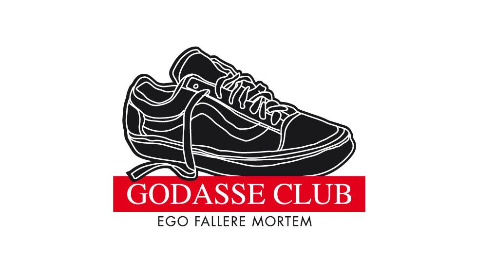 Godasse Club