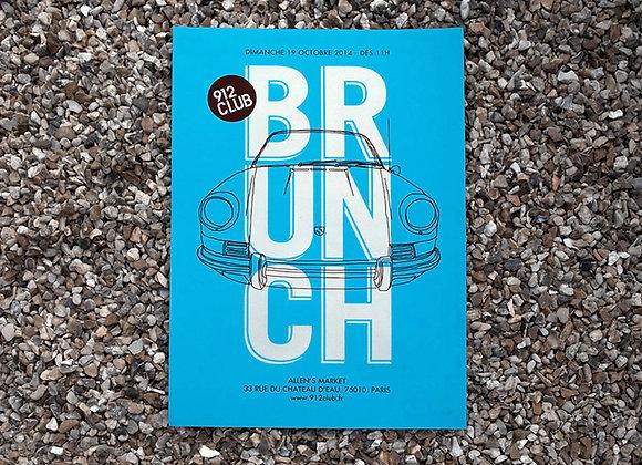 Brunch_RDV 912Club_5
