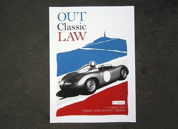 Outlaw Classic_2015