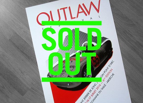 Outlaw Festival_2016
