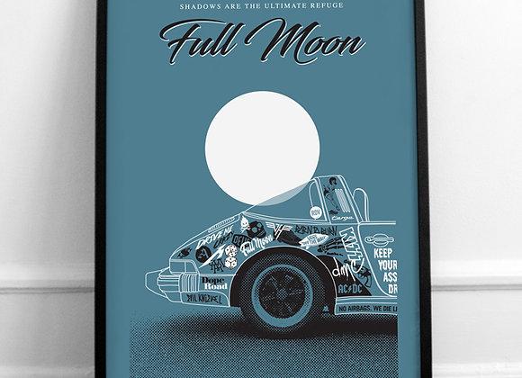 Full Moon_2020