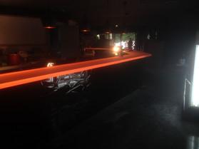 XY - Nightclub