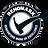 renomark_logo-Square.png