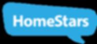 Homestars Reviews