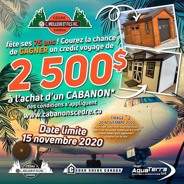 Concours-Cabanon-2020.jpg