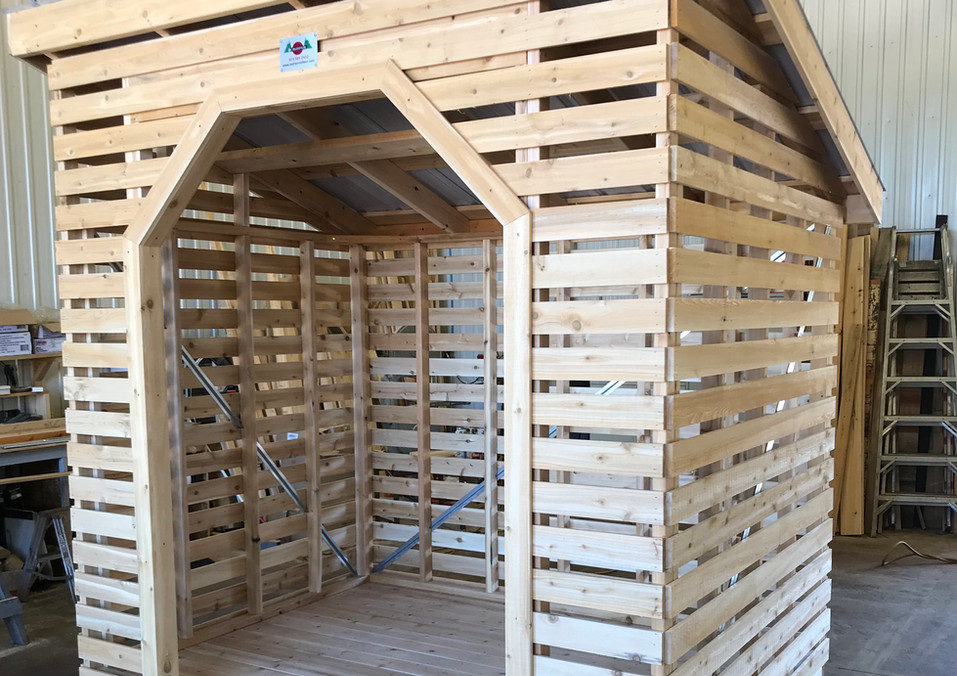 shed 6-8-3.jpg