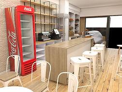 Proyectos y diseños en A Coruña y Galicia