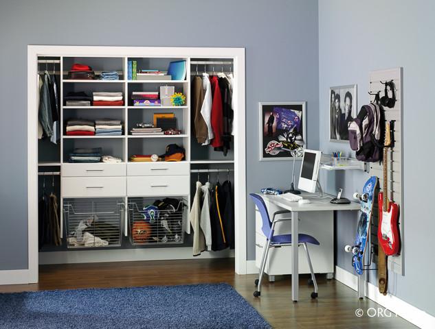 closet k1.jpg
