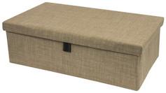 "24"" Storage Box (Beach)"