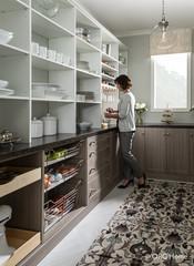 pantry a2.jpg