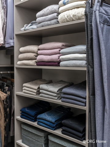 closet b5.jpg
