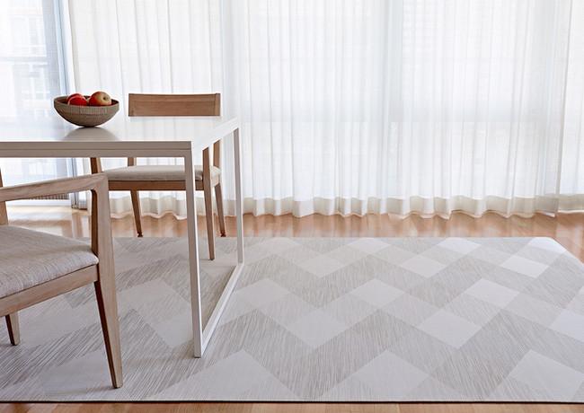 floor_signal_sand_1962.jpg