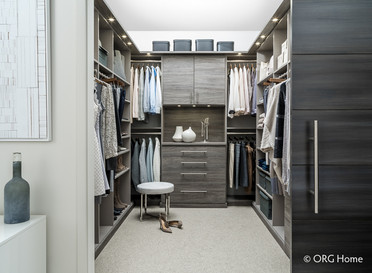 closet b3.jpg