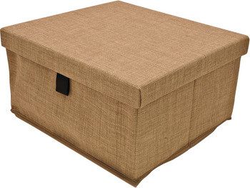 "15"" Storage Box (Beach)"