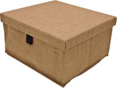 "15"" Storage Box (Beach)"