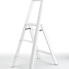 White 3 Step