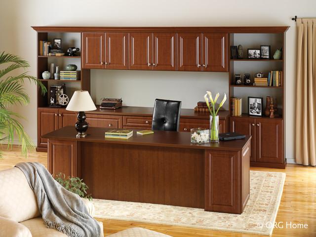 office b1.jpg