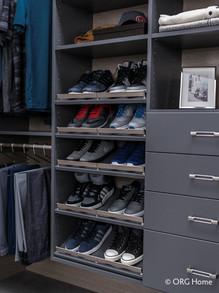 closet d3.jpg
