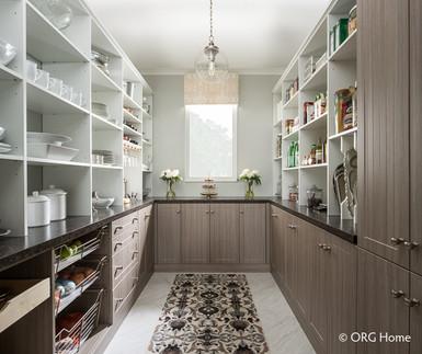 pantry a1.jpg