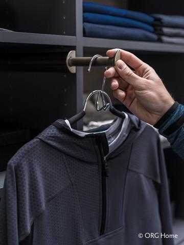 closet d6.jpg
