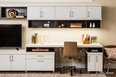 office a1.jpg