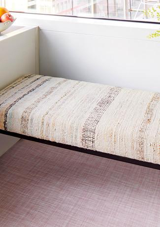 floor_minibasketweave_blush_1806.jpg
