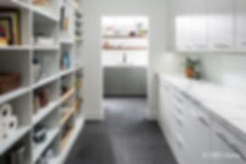 pantry 1.jpg