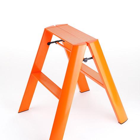 Orange 2 Step