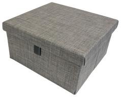 """15"""" Storage Box (Slate)"""