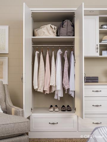 closet c6.jpg