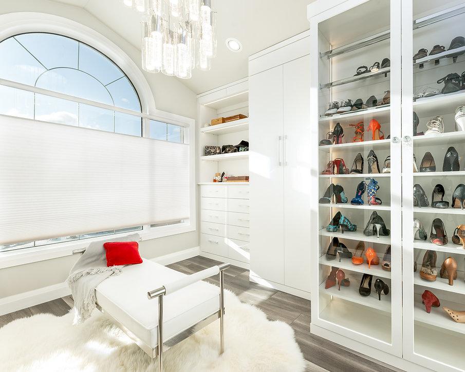 FSS_Golfview_shoe_closet.jpg