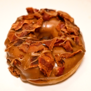 Maple Bacon Donut www.thebakehousecumberland_edited.png