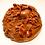 Thumbnail: Maple Bacon Donut