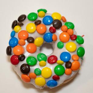 M M's Donut www.thebakehousecumberland.com .jpg