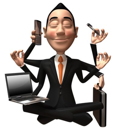 BELLACCINI, informatica senza confini!