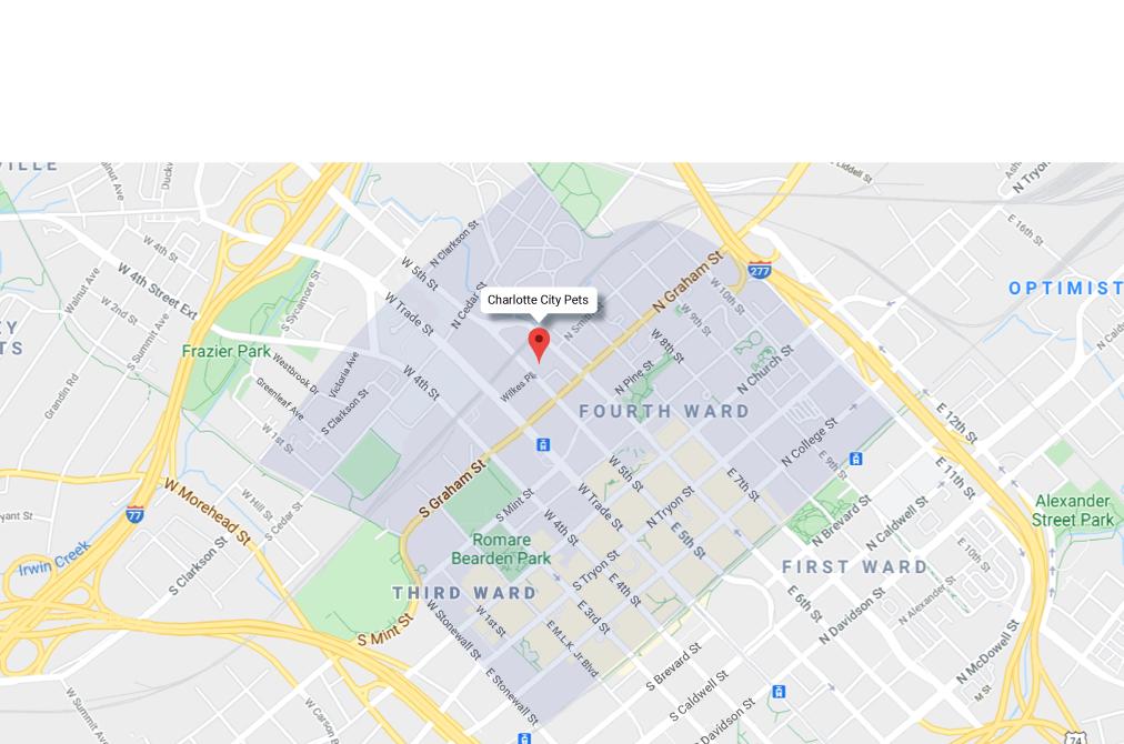 Charlotte-City-Pets-Service-Area-Map2.pn