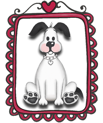 CCP-framed-drawing-of-dog.png
