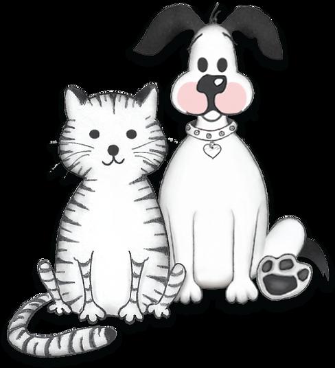CCP-dog-cat-close-pair.png