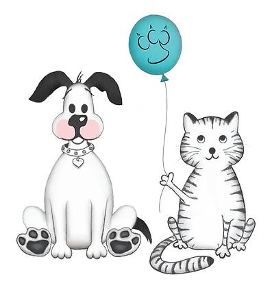 Charlotte-City-Pets-cat-and-dog-logo.png