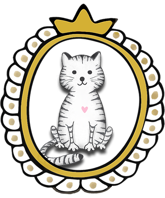 CCP-framed-drawing-of-cat.png