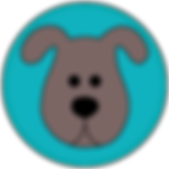 dog_icon.png