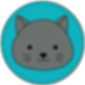 cat_icon.png