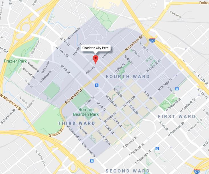 Charlotte-City-Pets-Service-Area-Map-no-