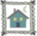CCP-framed-house-drawing.png