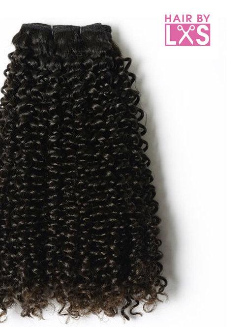 LXS Tight Curl