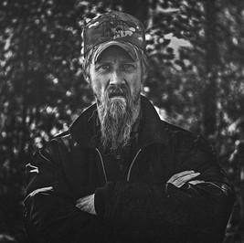 """Interview: HULKOFF über """"Ragnarök"""", alte Götter, nordische Mythologie & vieles mehr"""