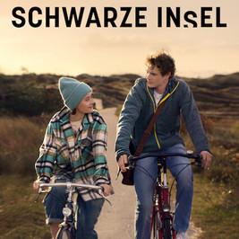 """Review: """"Schwarze Insel"""" (Film)"""