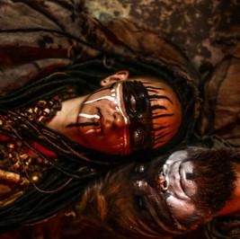 News: Shamanic Dark Folk von NYTT LAND
