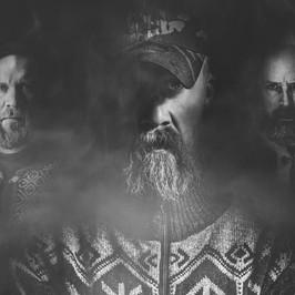 News: Pagan Metal für Wikinger-Herzen von HULKOFF