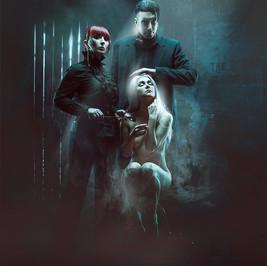 News: Neues Video & Album von BLUTENGEL!